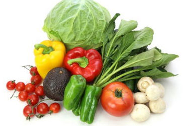 、食物繊維が新たな局面で生活習慣病予防に大きく寄与