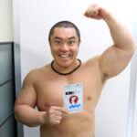 ジャスティス岩倉さん×鉄人水素 インタビュー