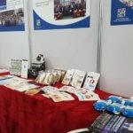 中国で国際水素分子産業健康保健フォーラムが開催