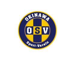 水素ラボは沖縄SVのクラブスポンサーとして応援することが決まりました