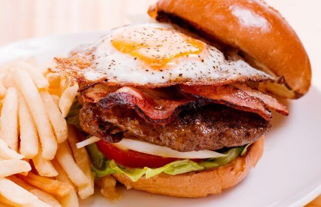 水素と高カロリーの関係