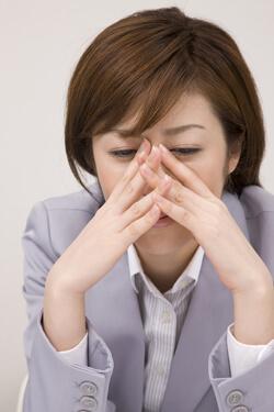 水素でPMSも和らぐ、生理痛でお困りの女性必見