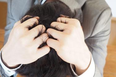 精子にとって悪影響を及ぼす活性酸素