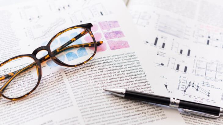 水素の学術論文、水素のデーターベース