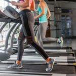 運動と活性酸素、運動と水素