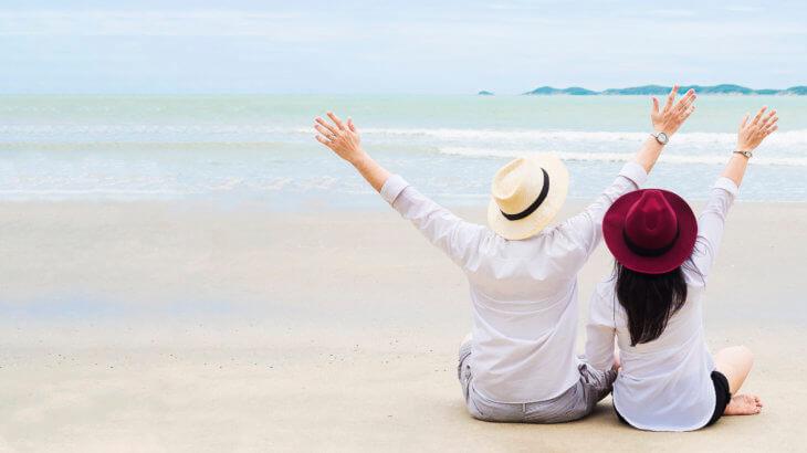 ミネラル不足を補って暑い夏の健康力を高めよう!