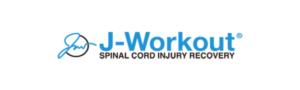 脊髄損傷者専門トレーニングジムのJ-Workout(ジェイ・ワークアウト)